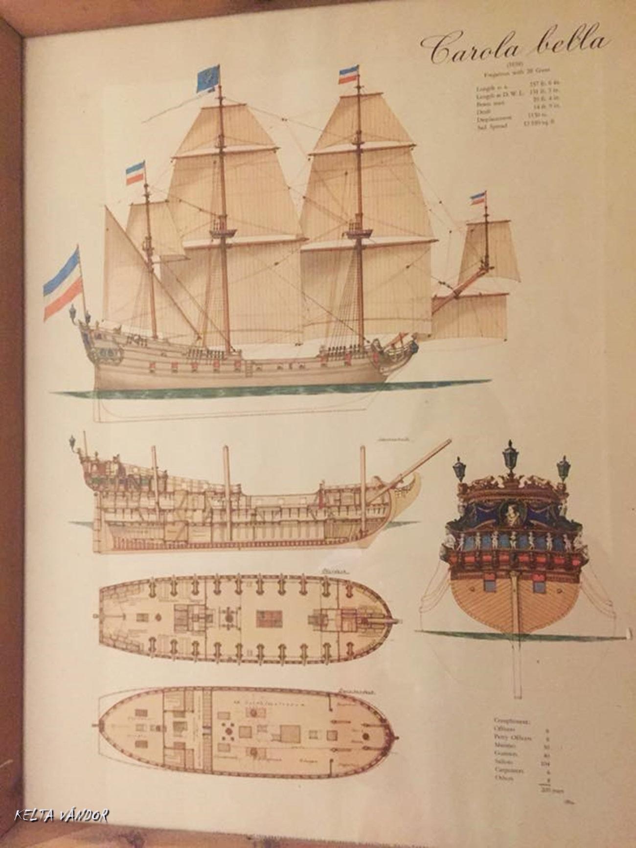 maritime013.jpg