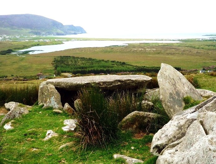 megalithic_tomb_slievemore.jpg