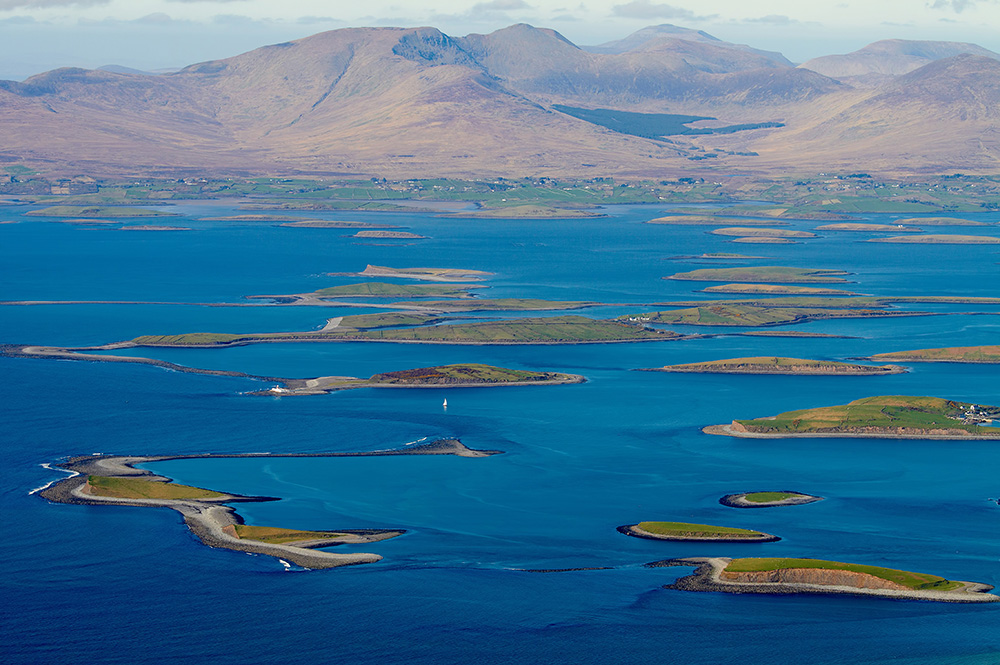 view-from-croagh-patrick-shb-xs.jpg