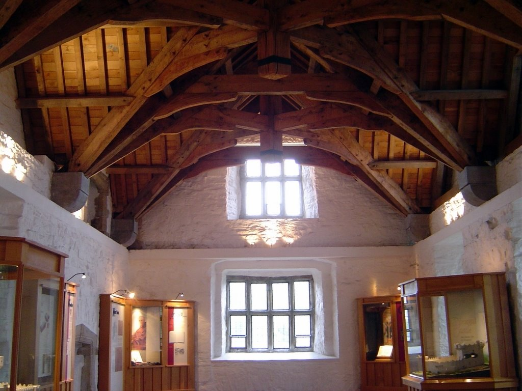 woodenroof.jpg