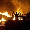 Hogyan éljük túl a közelgő apokalipszist? Túlélőkalauz hat lépésben