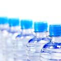 Víztisztítás egyszerűen