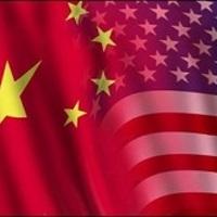 A klímaváltozás kevesebb embert aggaszt Kínában és az Egyesült Államokban