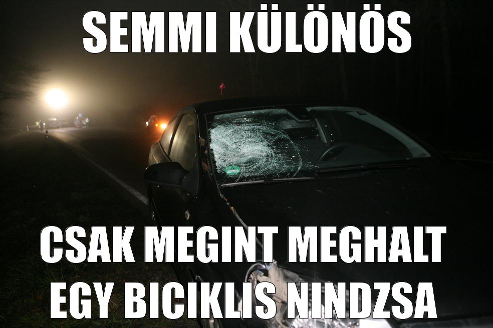 nindzsa.png