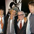 Keith Richards már nem emlékszik semmire