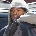Method Man elfelejtett adót fizetni