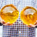 3 kilós THC-gömb, amivel tekézni lehet
