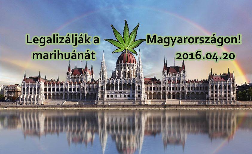 legalize_hungary_420.jpg