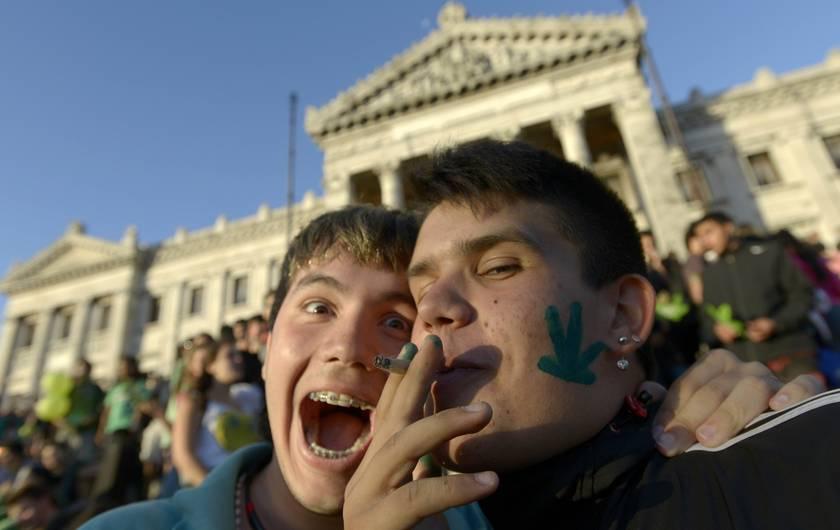 uruguay_legalizes.jpg