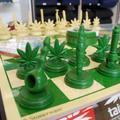 A sakk erkölcsössége