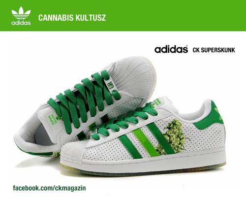 adidas_ck_superskunk_1340375353.jpg_500x404