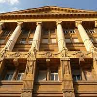 Az Anker-palota, 2. rész.