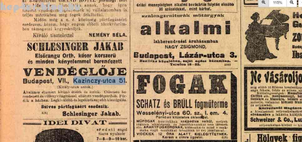 1908_hirdetes.jpg