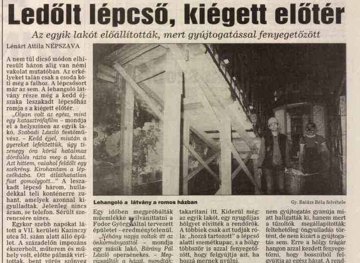 1994_nepszava.jpg