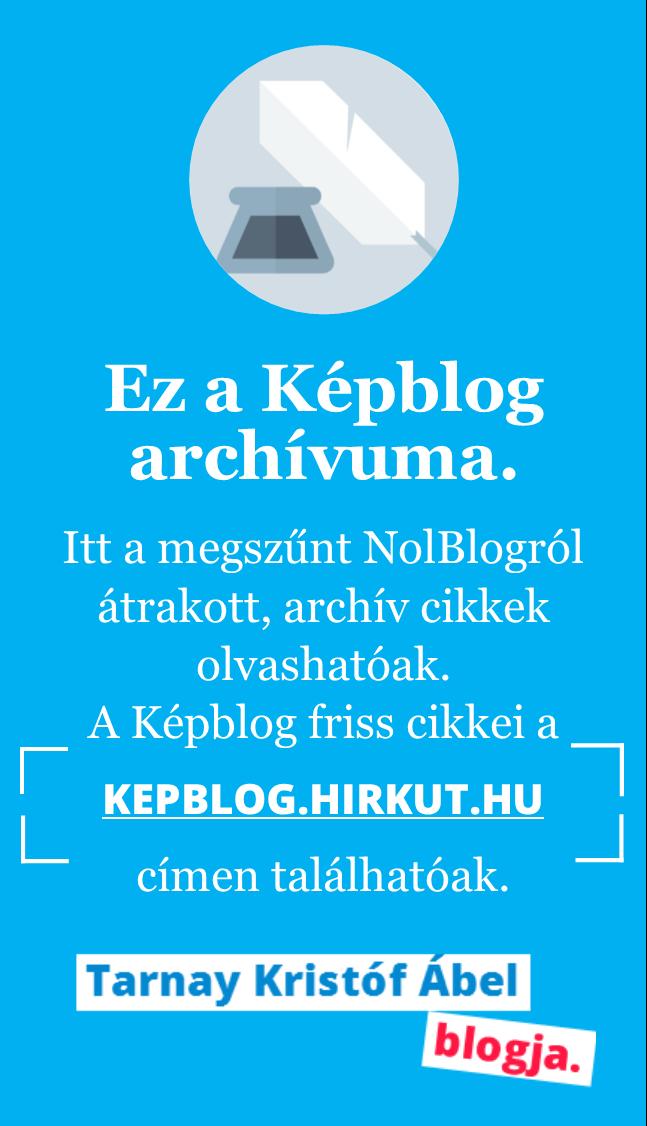 kepbloguj_bloghu_archiv_oldalra.png