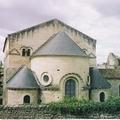 A Karoling-kor régészeti hiányosságai és bizonyságai (3)