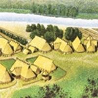 A Karoling-kor régészeti hiányosságai és bizonyságai (2)