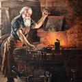 A Karoling-kor régészeti hiányosságai és bizonyságai (4)