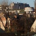 Budapest legbizarrabb útja