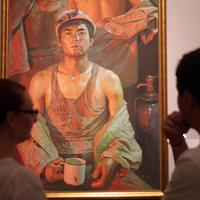 Kína poénja a Mandineren hullámzik tovább