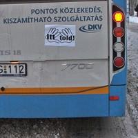 DKV farfelirat