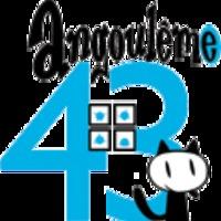 43. Angoulême-i képregényfesztivál és 24 órás képregényrajzolás