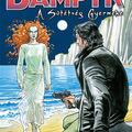 Dampyr 3 - kritika