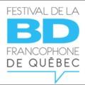 Magyar képregénykiállítás a Québec-i fesztiválon