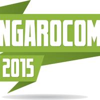 2015. november 28: Hungarocomix 2015