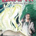 Dampyr 6 - kritika