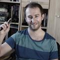 Piotr Nowacki-interjú