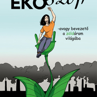 EkoSzofi, avagy bevezető a zöldáram világába