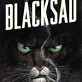 Blacksad 1: Árnyak között