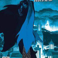 Batman különszám 2017/1