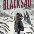 Blacksad 2: Hófehér nemzet