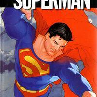 Superman: Kripton utolsó fia - Kilencedik.hu