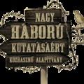 A Magyarok Isonzónál pályázat nyertesei