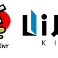Art Comix pályázat: az MKSZ és a Libri kiadó közös közleménye