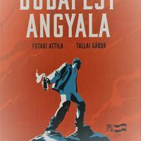 Budapest angyala - premier előtti kritikák