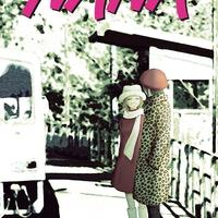 Nana 20, Vampire Knight 17, Love.Com 13