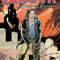 Dampyr 1-2 - kritika