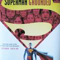 Superman-cikk a Nero Blanco blogon