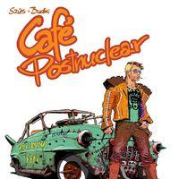 Café Postnuclear - Origo
