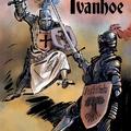 Zórád Ernő-sorozat: Ivanhoe