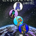 The Last Arrival - Az Eljövetel Kickstarter
