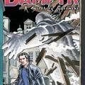Dampyr 5 - kritika