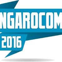 2016. 12. 10. - Hungarocomix 2016