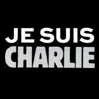 A Magyar Képregény Szövetség közleménye a párizsi merényletről