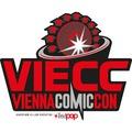 VIECC Vienna Comic Con 2017 - Beszámoló a rendezvényről