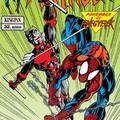 Peter Parker Pókember 32